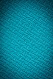 Piece of fabric texture Stock Images
