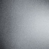 Piece of gray jeans texture background. Stock Image