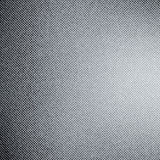 Piece of gray jeans texture background. Royalty Free Stock Photo