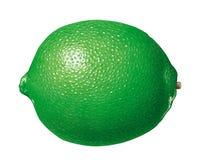 Piece of Lime Stock Photos
