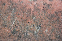 Piece of marble Stock Images
