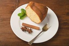 Free Piece Of Cake Stock Image - 29354161