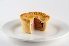 Free Piece Of Pie Royalty Free Stock Photos - 789628
