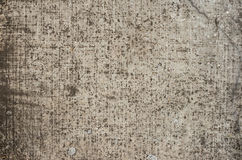 Piece of old paving slab background Royalty Free Stock Image
