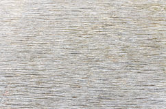 Piece of plywood. Stained colors, background textures royalty free stock photos