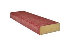 Piece rectangular furniture Stock Photography