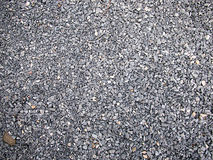 Piece of rock floor Royalty Free Stock Photo
