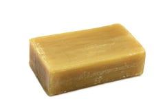 Piece of soap Stock Photos