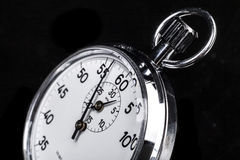 Piece of Time Stock Photography