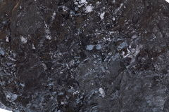 Pieces of coal background Stock Photo