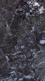 Pieces of coal background Royalty Free Stock Photography