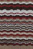 Pied carpet texture. Royalty Free Stock Photo