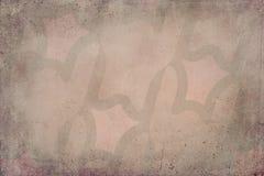 Pied de Poule Texture υπόβαθρο Στοκ εικόνες με δικαίωμα ελεύθερης χρήσης
