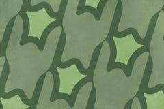 Pied de Poule Texture Background Stock Images