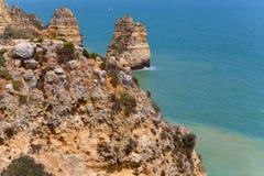 Piedade Ponta da стоковое изображение rf