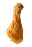 Piedino di pollo Fotografia Stock Libera da Diritti
