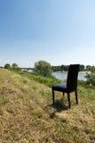 piedmont po πάρκων όψη valentino του Τορίνου ποταμών Στοκ φωτογραφία με δικαίωμα ελεύθερης χρήσης