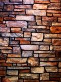 Piedra #1 Foto de archivo libre de regalías