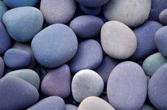 Piedra Fotografía de archivo