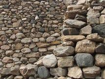 piedra Imagenes de archivo