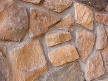 piedra Imagen de archivo