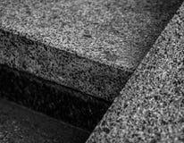 Piedra abstracta Imagen de archivo libre de regalías