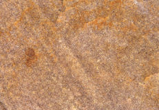 Piedra arenisca Imágenes de archivo libres de regalías