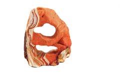 Piedra arenisca Imagen de archivo