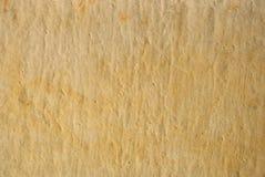 Piedra arenisca resistida fotografía de archivo