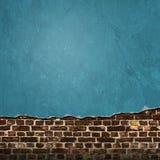 Piedra de Grunge Imágenes de archivo libres de regalías