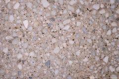 Piedra de mármol de la brecha foto de archivo libre de regalías