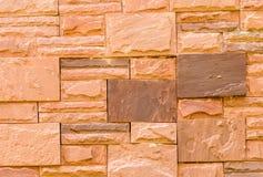 Piedra del fondo Imagen de archivo