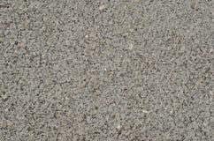 Piedra del granito Foto de archivo