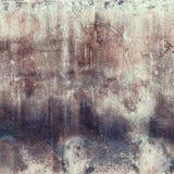 Piedra del gris de la imagen Foto de archivo