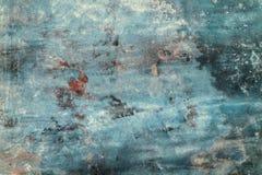 Piedra del gris de la imagen Fotografía de archivo libre de regalías