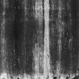 Piedra del gris de la imagen Foto de archivo libre de regalías