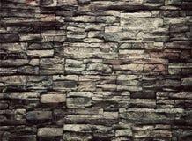 Piedra del Grunge Imágenes de archivo libres de regalías