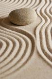 Piedra del zen