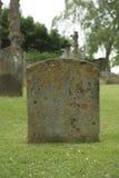 Piedra grave imagenes de archivo