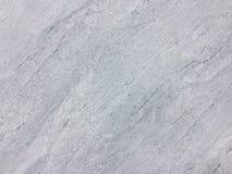 Piedra gris del granito Imagen de archivo