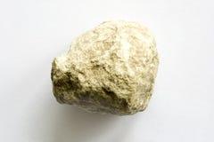 Piedra/guijarro Imágenes de archivo libres de regalías