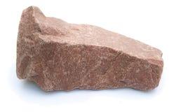 Piedra natural Imagen de archivo
