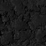 Piedra negra del grunge libre illustration