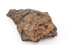 Piedra pómez Fotos de archivo
