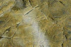 Piedra para el fondo del modelo Imagen de archivo libre de regalías