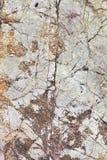 Piedra para el fondo del modelo Imagenes de archivo