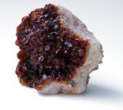 Piedra preciosa Imagenes de archivo