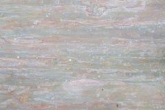 Piedra superficial natural del granito Imagen de archivo