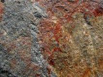 Piedra. textura fotos de archivo
