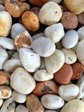 Piedra y roca Fotografía de archivo libre de regalías